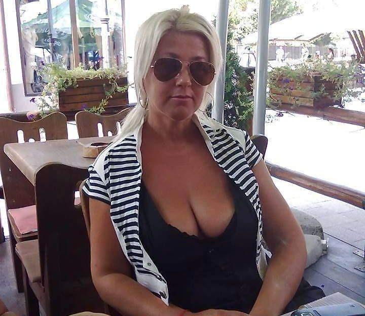 Die alte Frau ist auf der Suche nach echten Hausfrauen Sexkontakte